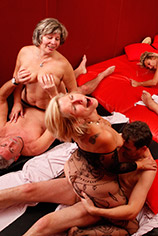 Swingers clubs in tennessee Nashville Sues Swingers Club Zoned as Church, Tennessee Bar Association